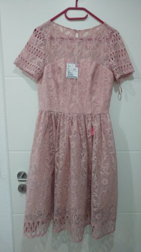 Breuninger Dress pink