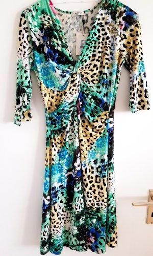 Kleid A-Form Gr38