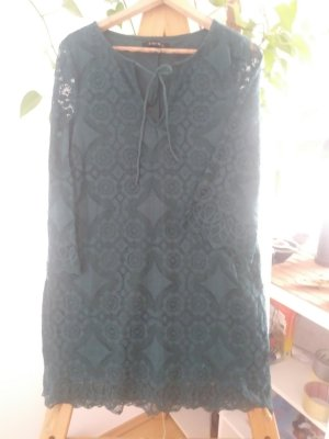 Kleid A-Linie