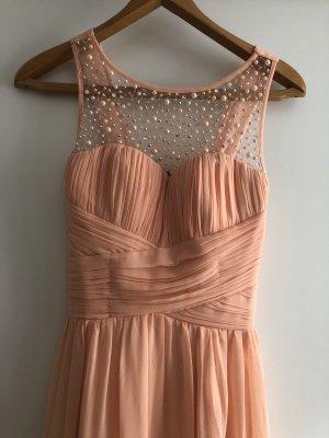 Kleid (Abendkleid)