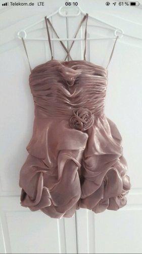 Kleid - Abendkleid