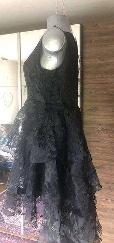 Kleid, Abendkleid