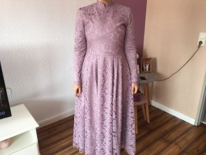 Kleid/Abendkleid/Abiball