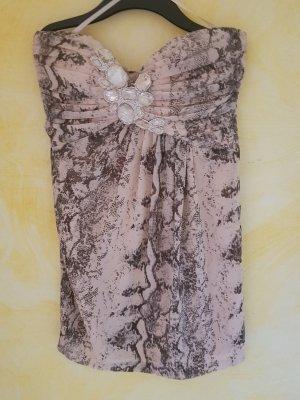 Kleid Abendkleid Abikleid
