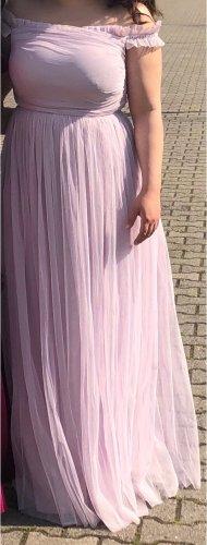 Kleid / Abendkleid