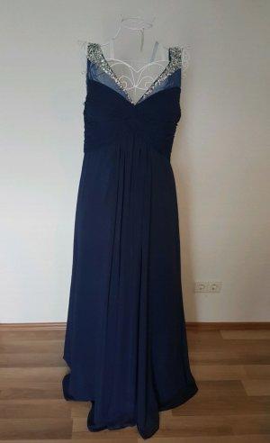 ° Kleid ° Abendkleid °