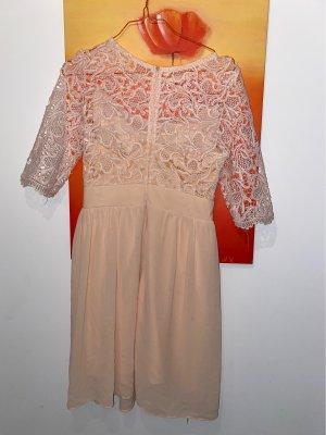 Kleid Abendkleid Cocktailkleid Größe S