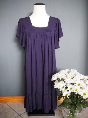 Kleid - Abendkleid - Gr. 36 - NEU!
