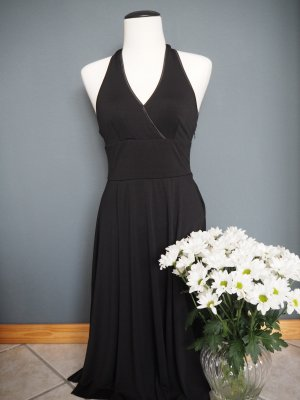 Kleid - Abendkleid - Gr. S - NEU!