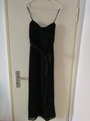 Kleid / Abendkleid, Marke Montego Gr. 38