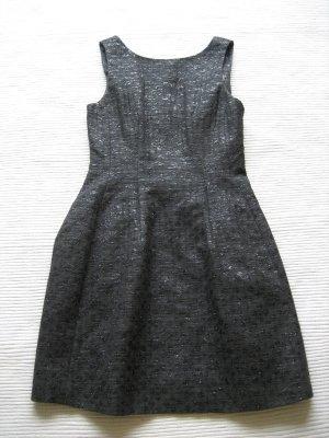 a wear Suknia wieczorowa czarny