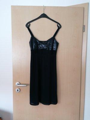 Kleid / Abendkleid v. Esprit Gr. M