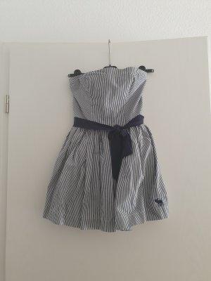 Kleid Abercrombie & Fitch