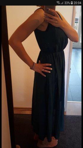 Kleid Abercrombie & Fitch neu