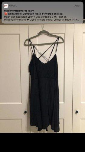 Kleid Abercrombie & Fitch XL