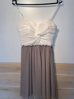 Kleid/ Abschluss- oder Jugendweihekleid