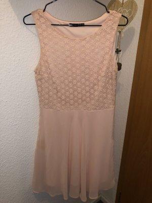 Atmosphere Summer Dress pink