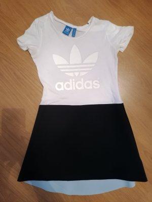 Kleid Adidas