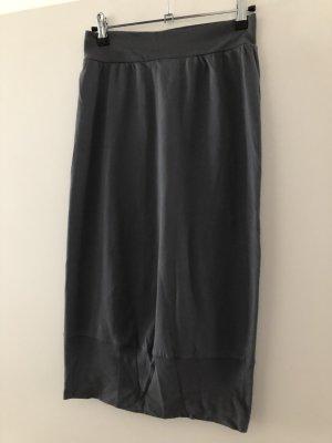 Kleid American Apparel