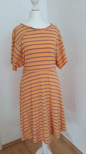 Kleid American Vintage Größe XS