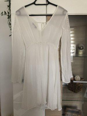 Kleid AMISU