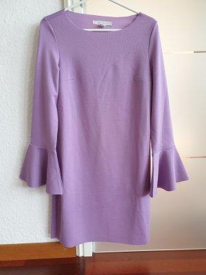 Kleid Amisu in lila