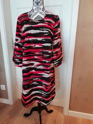 Aniston Midi-jurk veelkleurig
