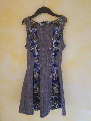 Kleid Anlasskleid Abendkleid Sommerkleid