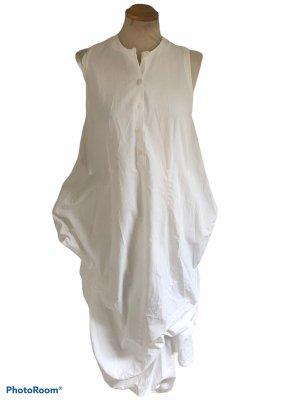 Kleid ,Ann Demeulemeester,Gr.38