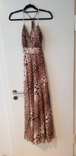 Kleid Apart Gr.36