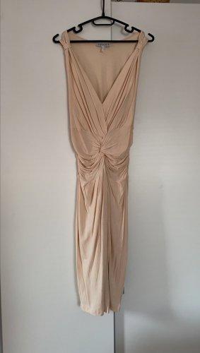 Kleid Apart Gr. 36