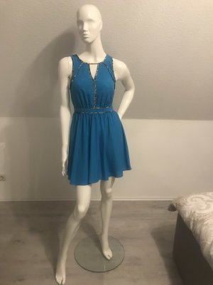 Kleid Armani Exchange