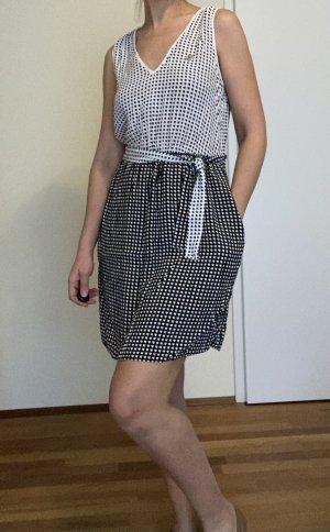 Kleid Armani Jeans