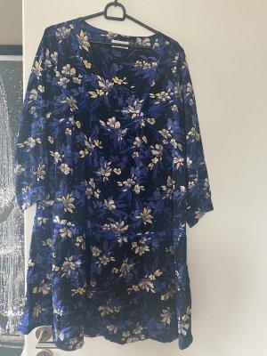 Kleid Armedangels blau L