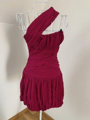 Kleid ASOS Gr. UK 10