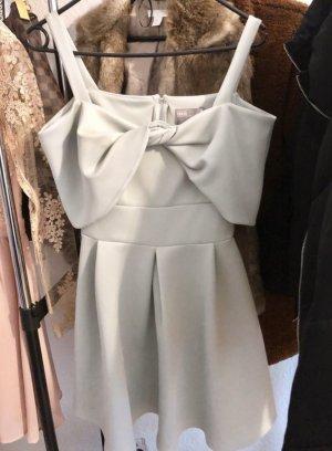 Kleid ASOS Neu Gr. 36