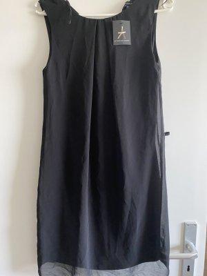 Atmosphere Cocktail Dress black