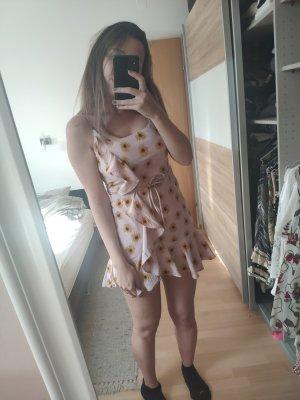 Kleid aus Australien