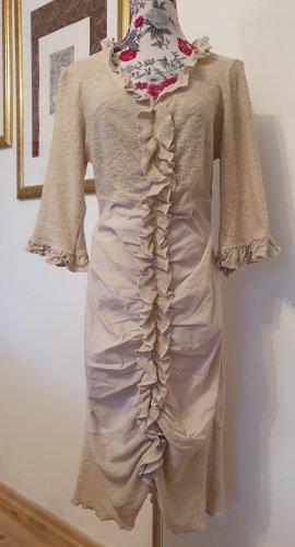 Kleid aus Frankreich