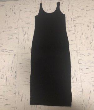 Kleid aus H&M
