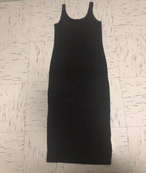Kleid aus H&M Neu