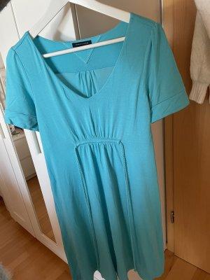 Kleid aus Jersey von Tommy Hilfiger