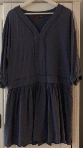 Kleid aus Seide ❤️