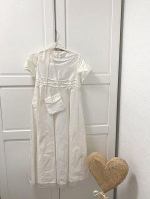 whoopi Abito da sposa bianco