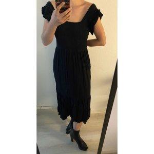 Kleid aus spanischer Boutique