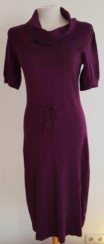 Kleid aus Viskose / Polyamid von Biaggini in XS