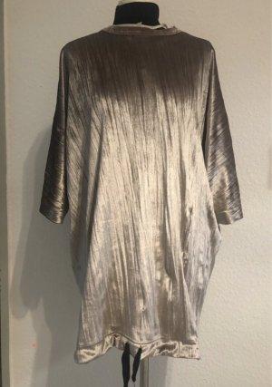 Kleid aus zara neu
