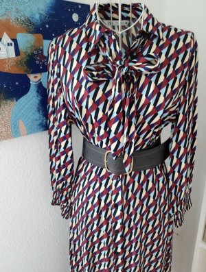 Kleid aus Zara neu S