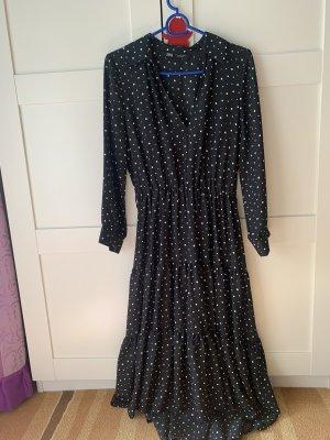 Kleid aus Zara neu S/M