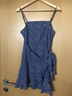 Sheinside Summer Dress multicolored